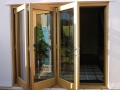 bi-fold-doors-norfolk