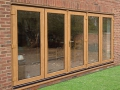 solihull-irish-oak-multifold-doors