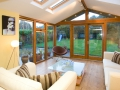 1-home-extension-foxrock-3