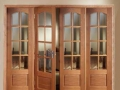 oak-norbury-internal-french-door-ja8