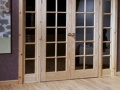 pine-internal-french-doors
