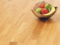 bnr-simply-oak-flooring-3-strip