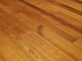 stasis-ash-solid-wood-flooring-floorboards
